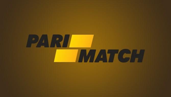 0001983-portnov-gibridnaya-model-osoznannyj-vybor-pari-match-670x380