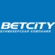 24betcity-1