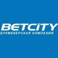 Betcity, букмекерская контора