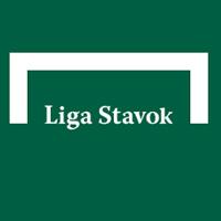 Liga Stavok, букмекерская контора
