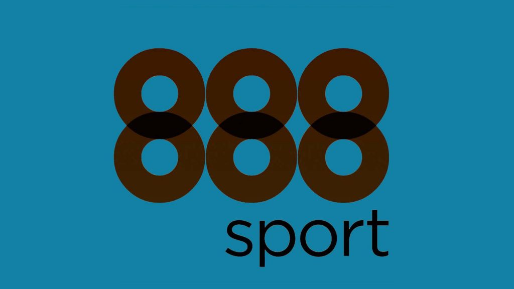 888sport - отзывы о букмекере