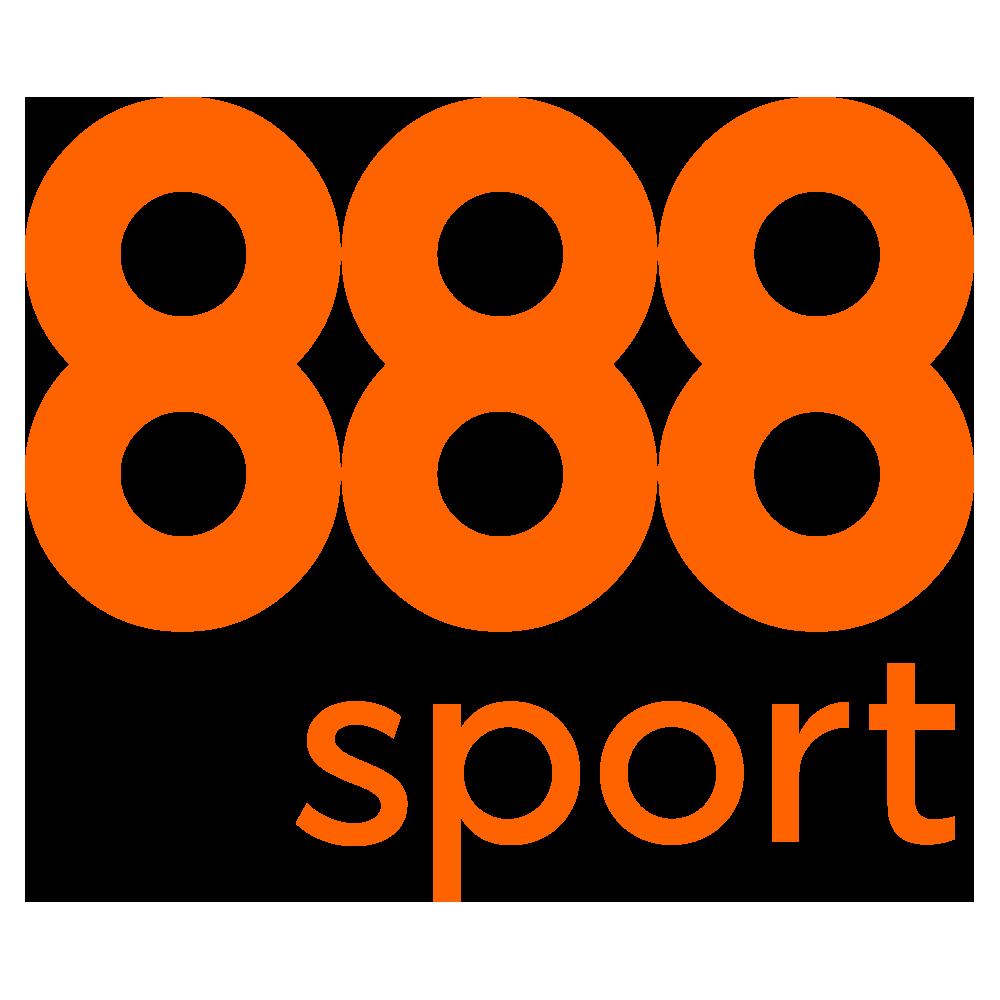 «888sport». Зеркало сайта