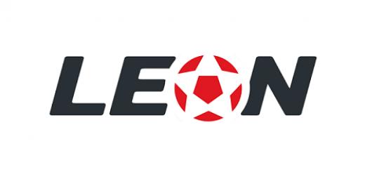 leon ru