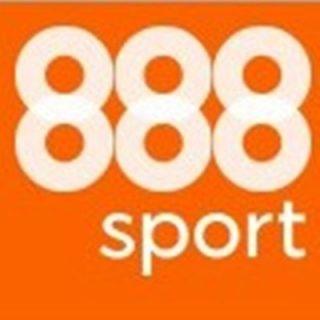 Логотип спорт