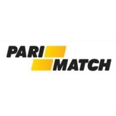 Париматч (Parimatch)