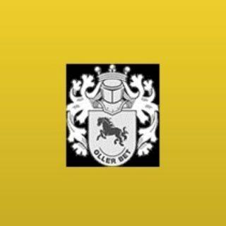 Логотип БК «Ollerbet»