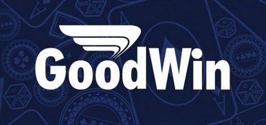 goodwin