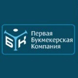 Логотип БК «Onebett»
