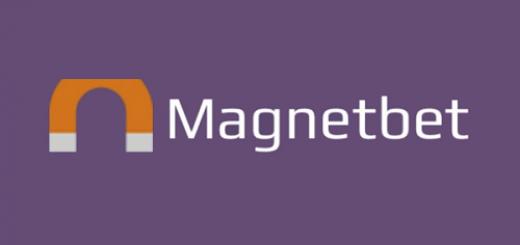magnetbet