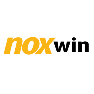 noxwin