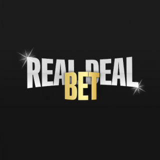 real-deal-bet