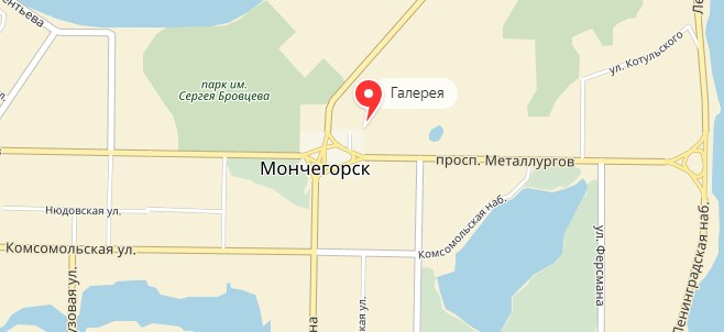 белгороде адрес 1xbet в