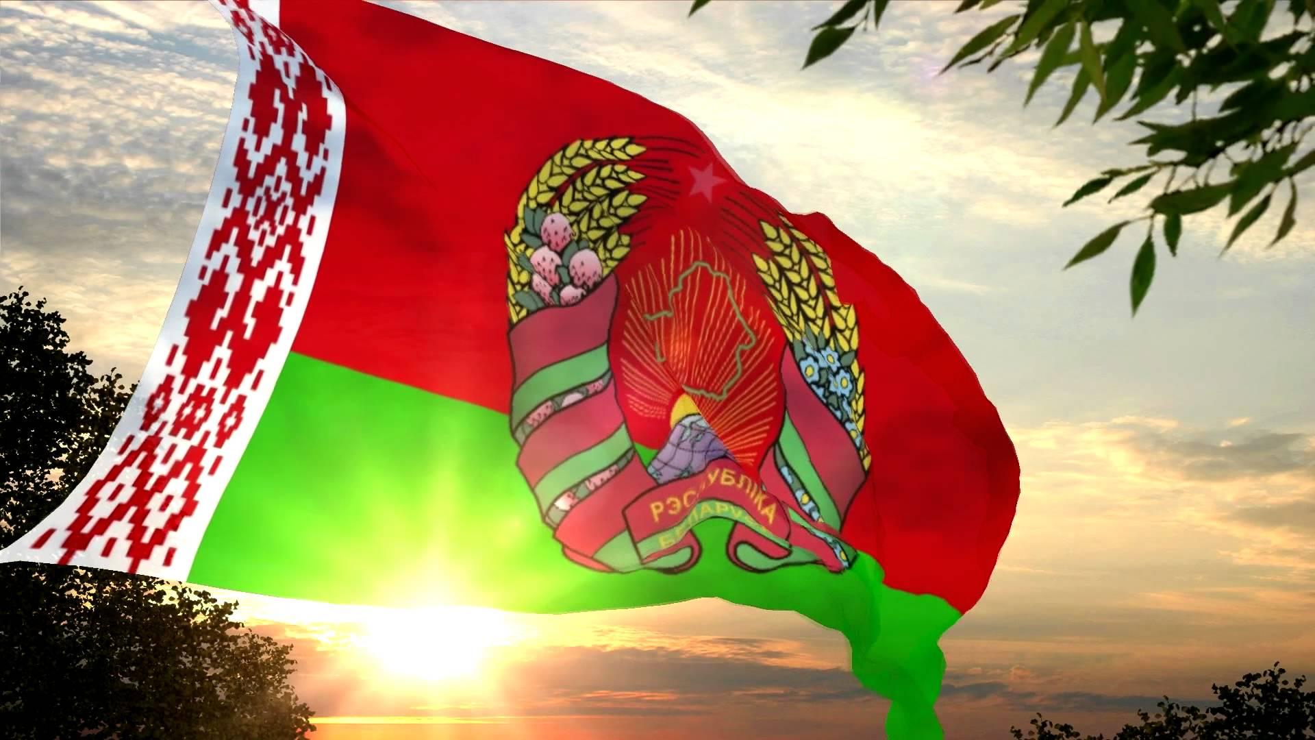 1xbet в Беларуси