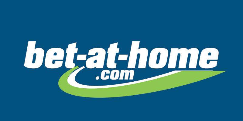 «Bet at home» - отзывы бетторов