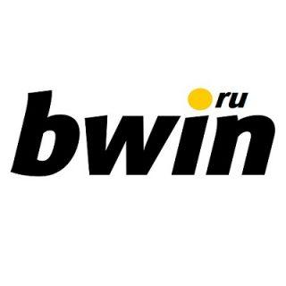 bwin ru