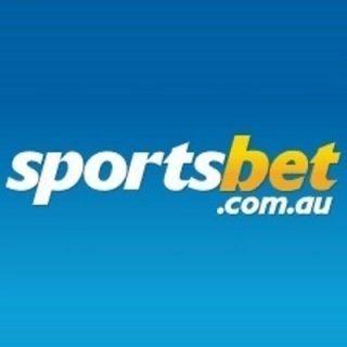 Логотип БК «Sportsbet»