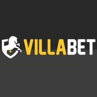 Логотип БК «Villabet»