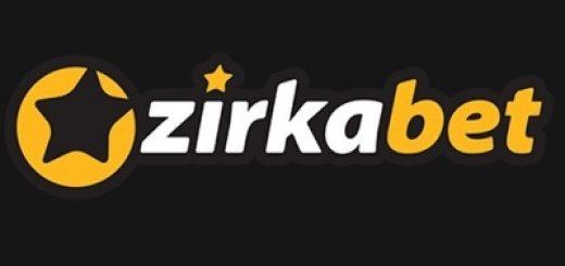 Логотип БК «Zirkabet»
