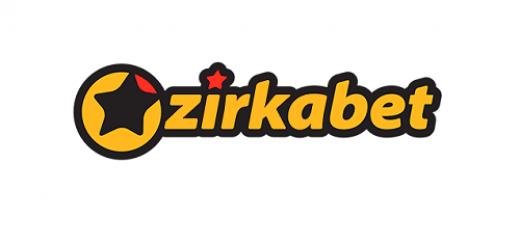 zirkabet