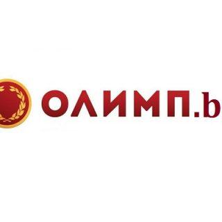 беларуси олимп конторы букмекерские