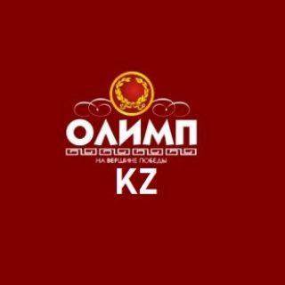 фон олимп контора букмекерская