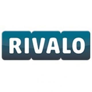 Логотип «Ривало БК»