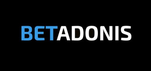 betadonis