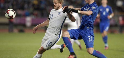 Finland+v+Croatia+FIFA+2018+World+Cup+Qualifier+nbBAZHoEu0Zl