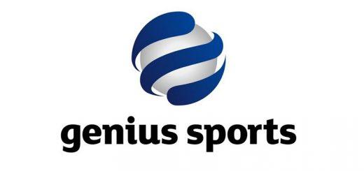 Genius Sport
