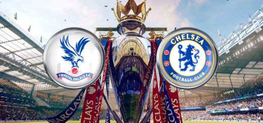 super-sunday-crystal-palace-chelsea_3391479