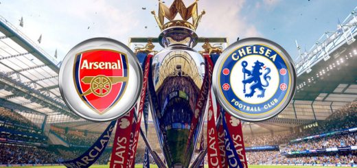 arsenal-chelsea-super-sunday_3403438