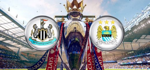 newcastle-manchester-city_3451236