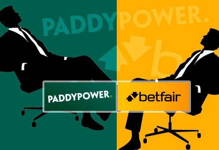 Paddy Power Betfair сообщил об изменениях в руководящем составе