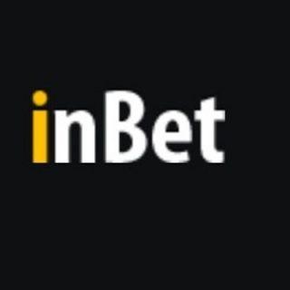 Логотип «Inbet cc café»