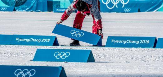 Победный экспресс с Олимпиады и Cash Out от Betfair