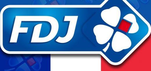 Франция заявила о решении приватизировать лотерею