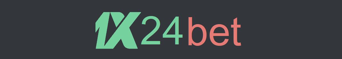 код на сайте 24-бет