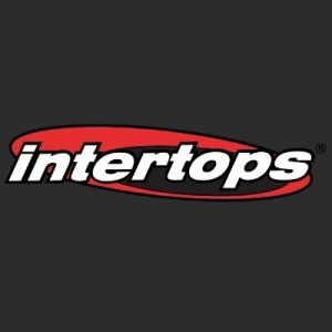 Логотип «Intertops-poker». Обзор