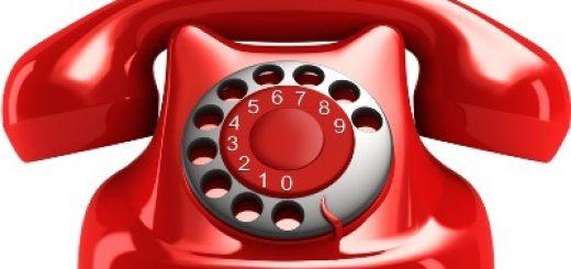 Логотип«Бетсити». Телефон горячей линии