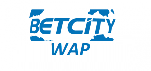 Betcity wap