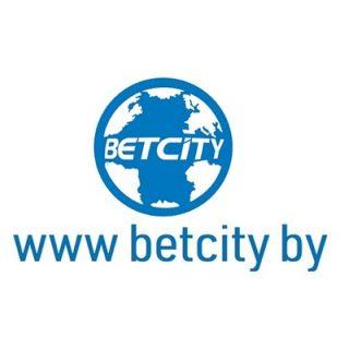 betcity by