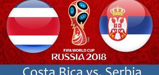costa-rica-vs-serbia-1-entrada-cat-3-mundial-russia-2018-D_NQ_NP_934944-MCR27235233157_042018-F