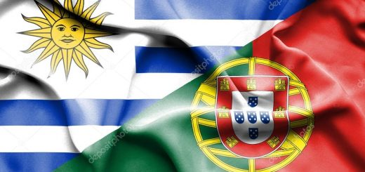 depositphotos_75921301-stock-photo-waving-flag-of-portugal-and