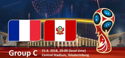France-Vs-Peru-Live-Streaming-FIFA