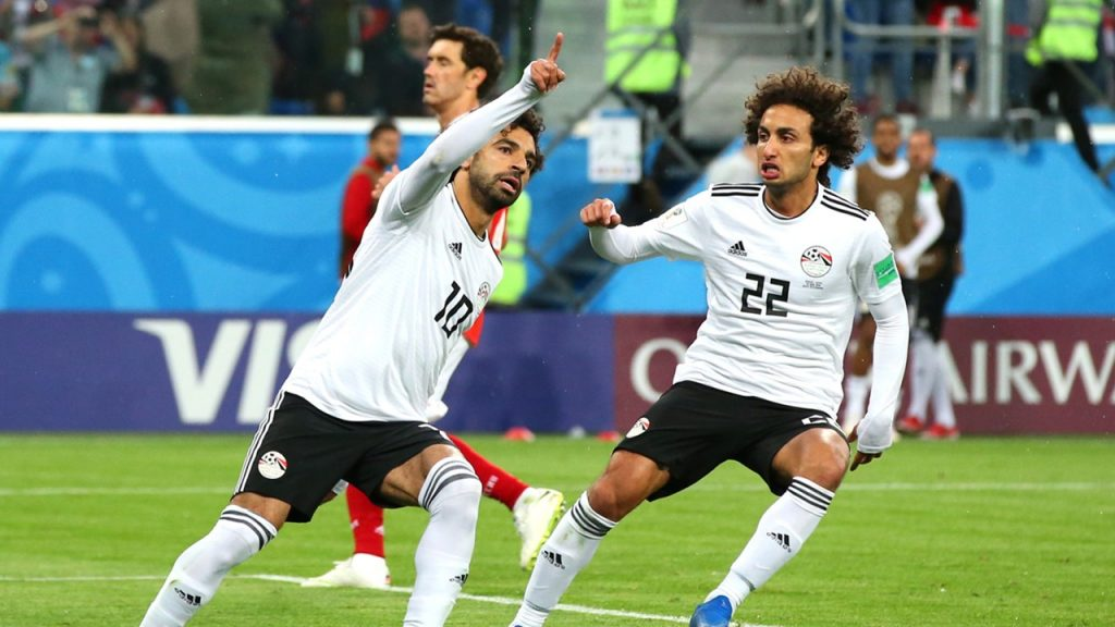 mohamed-salah-egypt-russia-world-cup-2018_mqoo82m5b3le1o2a3opiy88st