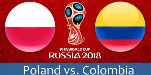 Poland-vs-Colombia-Live-Stream-Online-Broadcasters-Detail-Prediction-1200x600