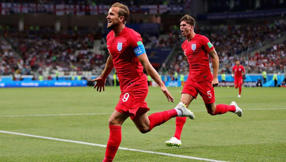 tunisia-v-england-group-g-2018-fifa-world-cup-russia-5b280eb57134f62801000005