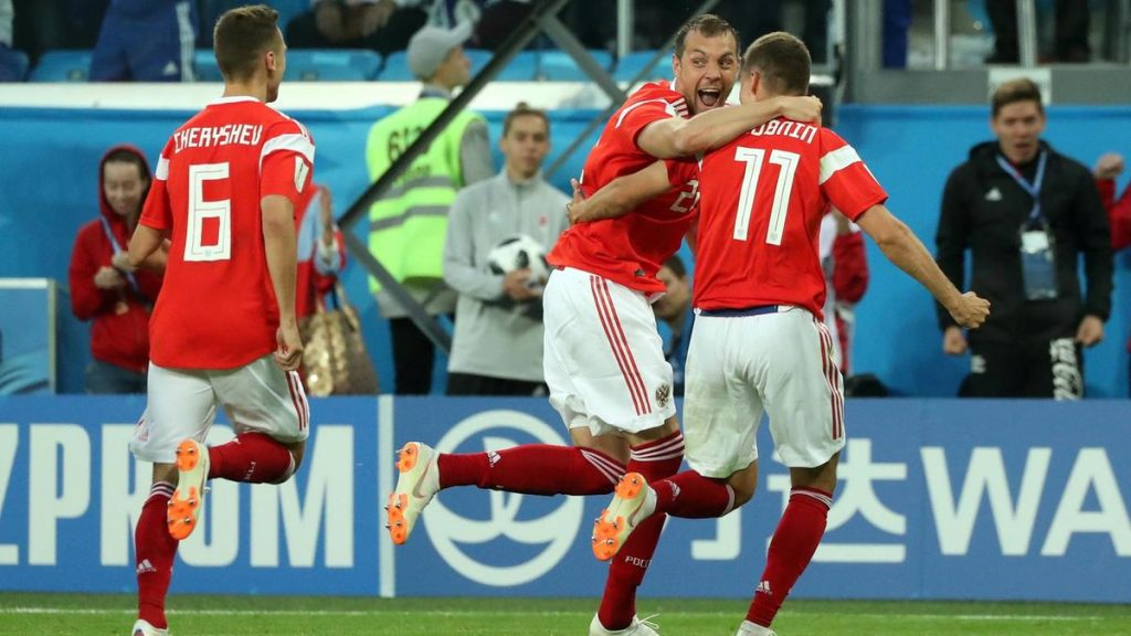 World-Cup-Group-A-Russia-vs-Egypt