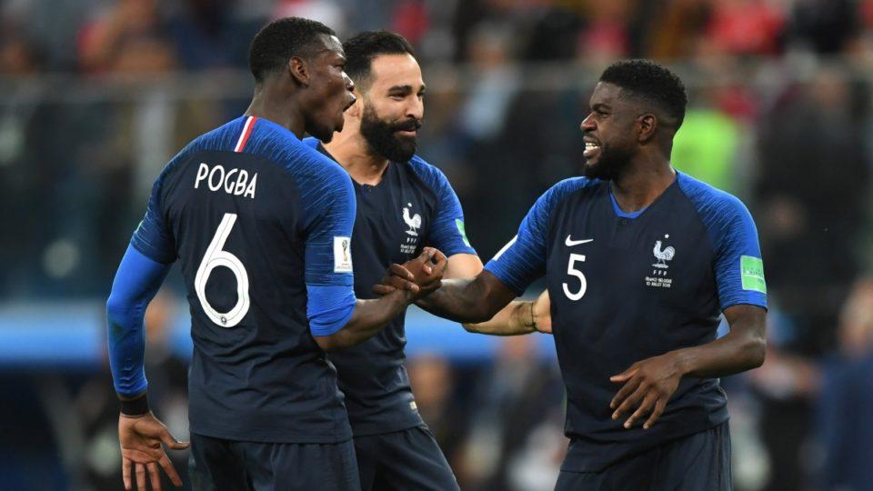 1531254180-World-Cup-France-Belgium-960x540