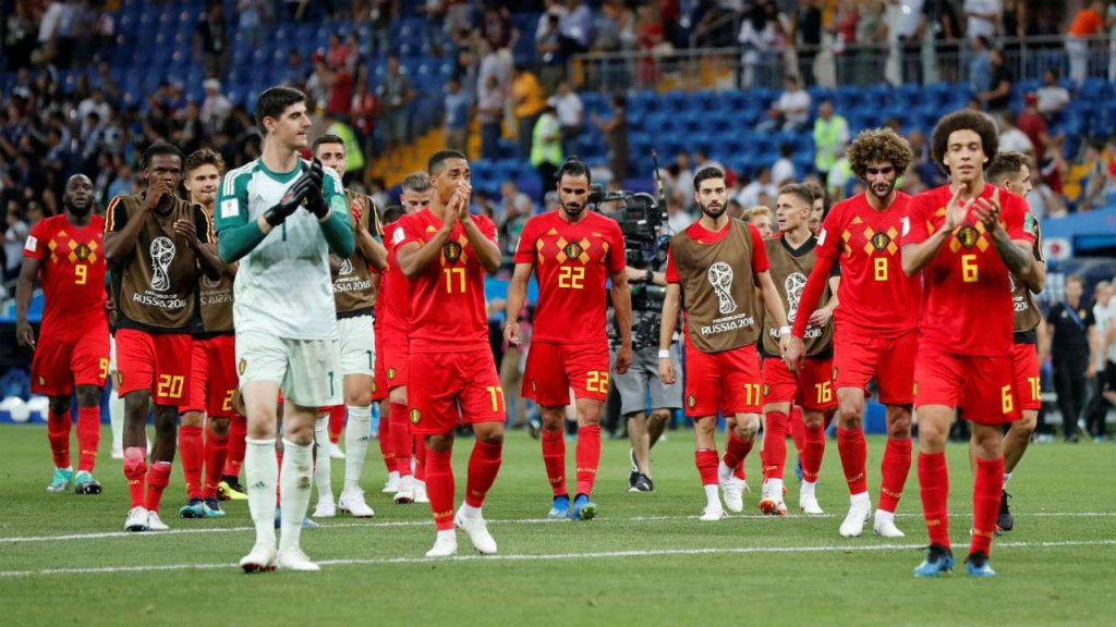 702908-belgium-football-reuters